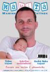 MaMiTa 45/2013